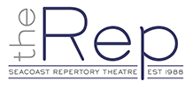 Seacoast Repertory Theatre