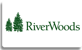 riverwoodslogoforwebsite