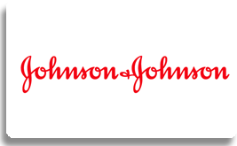 johnsonandjohnsonlogoforwebsite
