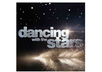 2 Tickets to Dancing with the Stars & Airfare