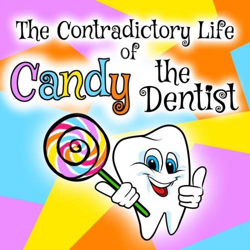 Candy the Dentist
