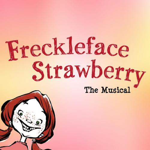 FrecklefaceStrawberry1800x1800