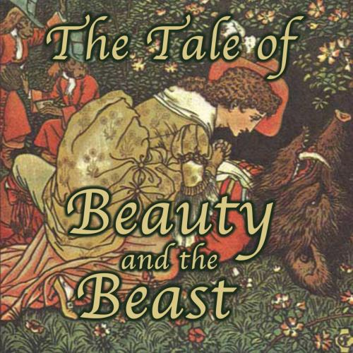 The Tale of Beauty and the Beast