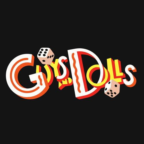 guys-and-dolls-showbill-900x900