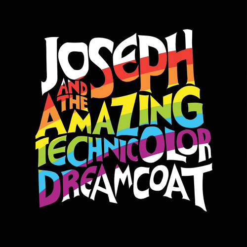 josephandtheamazing